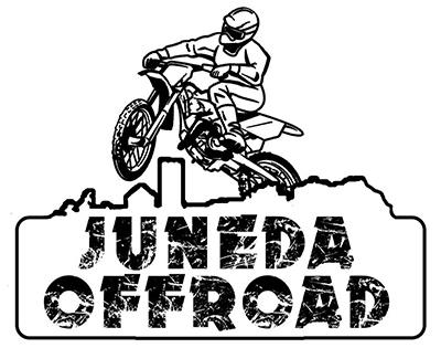 logo-juneda-offroad-400px